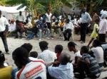 Gerald Bataille Ministries 3 jours de jeunes 12-14 fev.2010 (31) (Small)